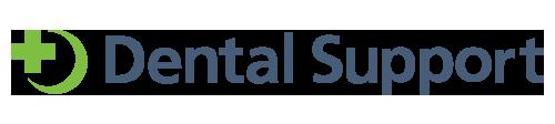 logo_DentalSupprt