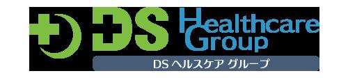 logo_dsgh