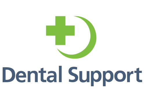 Dental Support