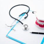 【今日の歯科ネタ!】~歯周病は感染症~